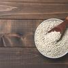 【健康】便秘解消にはもち麦が効く⁈栄養素や炊き方等を紹介!