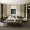 【間取り】眺望と開放感を重視した主寝室の検討ポイント!