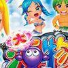 スーパー海物語IN沖縄2 解析情報
