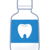 【フッ素の効果】について歯科衛生士が説明します♪
