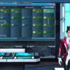【PSO2】新クラススキル追加 下級職のヒーロー化へ・・・?