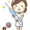 大阪大規模コロナ接種センターで仕事始めました。納得いかない事ばかり