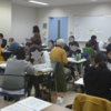 12/24の授業報告