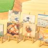 【あつ森プレイ日記番外編1】メトロポリタン美術館