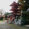 【福岡】宮若市の清水寺と絶景とツーリング