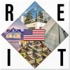 米国REIT主体のETF5本、ベストチョイスはどれか?