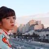 こんにちは、吉村南美です!