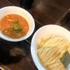 【グルメ】高田馬場で食べた辛いつけ麺✨