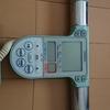 OMRON製の新しい体重計(HBF-226・スマホ連動無)を買ったら、この10年ちょっとで色々進歩してた!