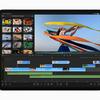 Apple、新型iPad Proを今月中旬にも発売か:著名リーカー