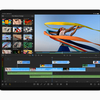 Apple、3月にスペシャルイベント開催へ 新型iPad Pro、iPad第9世代、iPad mini第6世代を発表か