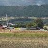 越県合併の旧山口村に行ってみた!やっぱり長野県の痕跡が残ってる!!!