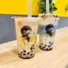 【羊一茶∞中央区】熊本・上通町に9月オープンのタピオカ専門店が旨い!