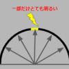 【Blender】【Cycles】パストレーシングでノイズが生まれる原因・生まれやすいケース