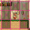 遺伝的アルゴリズムでやっていく Mario AI Competition 2009