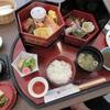 「レストラン アイビス」 KKRホテル金沢