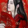 中国ドラマの扉その3-続おすすめドラマ