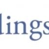 株式会社アイドマ・ホールディングスが株式会社識学と業務提携