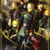 ダークヒーロー主人公は実力を隠している!魔法と剣のファンタジー小説【オススメライトノベル】
