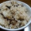 手抜きに見えない!焼きサバの簡単混ぜ寿司