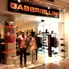 Men's & Ladies Fashion > GABBRIELLINI
