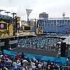 【現場検証】NGT48ステージ@AKB48春フェスは盛り上がってたのか?