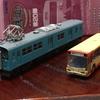第155回ホビーランドぽち鉄道模型フェスティバルin横浜で買い物をした