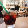 【福岡グルメ】大名 ロバーツコーヒー