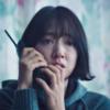 映画「ザ・コール(2020)」感想|電話一本で未来は変わる。タイムパラドックス系スリラーの新たな名作!