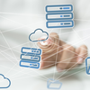 サイト量産に使える便利なWEBサービスまとめ(ペライチ・ブログ・ホームページ)