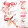 【ガルパ】VOCAL COLLECTION『丸山彩 from Pastel*Palettes』1/7 美少女フィギュア【ブシロード】より2020年12月発売予定♪