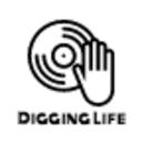 Digging Life