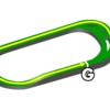 第195R 東京競馬 ジューンステークス ユニコーンステークス(GⅢ)