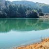 上池(三重県多気)
