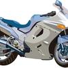 【韓国】アジアのバイク事情【メーカー】