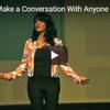 誰とでも会話がはずむ7つの方法