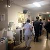 急性期医療に特化へ 藤沢市民病院