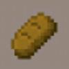 マインクラフト/パンの作り方・畑の作り方【Android版 Minecraft PE】