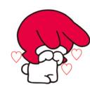makiのブログ
