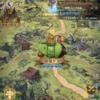 「七つの大罪 光と闇の交戦 : グラクロ」ワールドマップを移動すると、樹が動く演出が実装されている理由を考えてみた