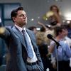 【資産公開】任天堂株が絶好調!5月のポートフォリオと運用成績【米国ETF・分配金】