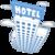 行けなくなったホテル予約を売り買いできるサービス「Cancell」ってご存知ですか?