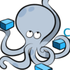 7.ウェブサーバー:Dockerfile作成