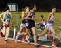 【第74回平成国際大学長距離競技会】(5000m)試合結果