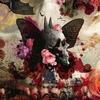 【レビュー・感想】SADS 最終アルバム 「FALLING」  は洗練され尽くした至高の一枚