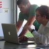 これは便利!IT系勉強会を検索できるサービス10選