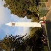 ~留学×飯田ゼミ~UC Berkeleyに来ています!Vol.2