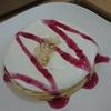 東武動物公園のパンケーキはムッチムチで驚くほど美味かった!(前半)