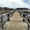 夏に架ける橋