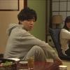 ドラマ『俺の話は長い』が面白い!
